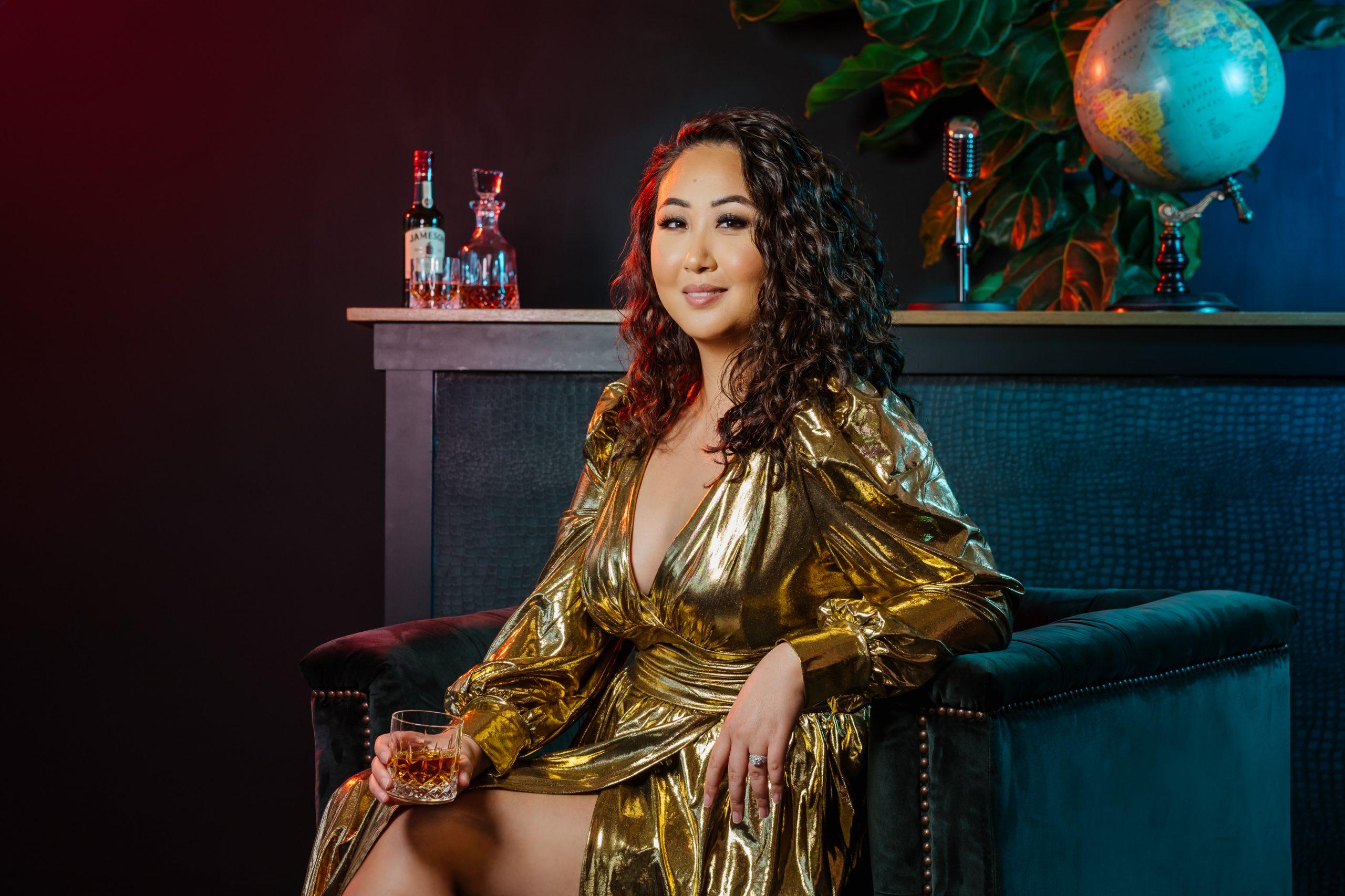 Theresa Chu-Bermudez