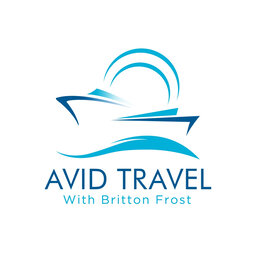 Avid Travel With Britton Frost: The Top Five World Cruises For 2022 & 2023